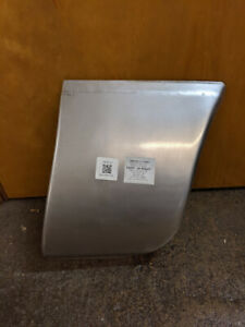 1949 1950 1951 Ford Car Front Fender Repair Panel Right Lower
