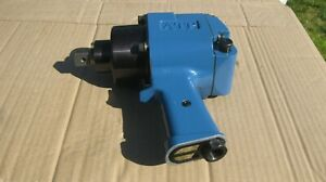 Atp 3 4 Drive Air Impact Wrench 7520 Pt th Ir 261