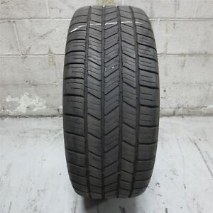 P275 55r20 Goodyear Eagle Ls 2 111s Tire 8 32nd no Repairs