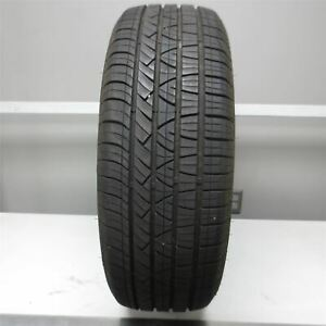 225 60r18 Mastercraft Lsr Grand Touring 100h Tire 8 32nd No Repairs