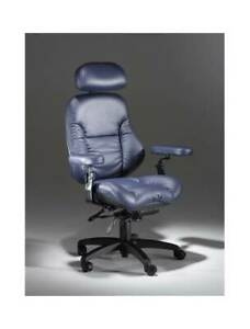 Bodybilt Executive Upholstered Office Chair id 2950908