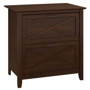 Lateral File Cabinet In Bing Cherry id 3906570