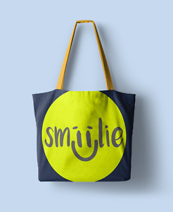 Smiilie com Domain Name Includes co uk Brandable Smiley Kids Gift Business Idea