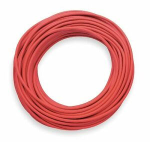 Pomona Test Lead Wire 18 Awg Wire Gauge 10 000 Vdc Voltage Rating 6733 2