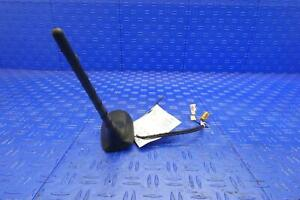 2015 2018 Jeep Renegade Oem Radio Antenna Mast W Blue Tooth W Navigation