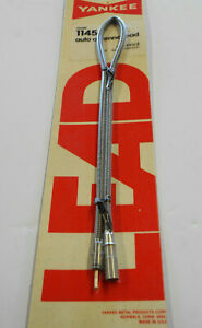 Yankee Vintage 24 Inch Car Truck Am Fm Radio Antenna Cable Extension