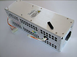 Agilent Power Supply Synthesized Sweeper 0950 2307 For 83751a 83751b 83752a b