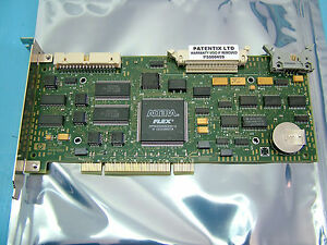 Infinium Board For 9520xb 54810 66529 54810 80001