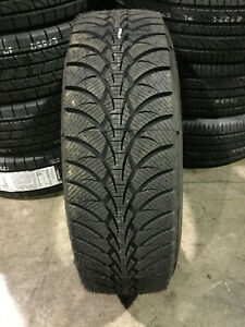 2 New 235 70 16 Goodyear Ultra Grip Ice Wrt Snow Tires