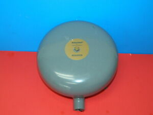 Edwards 435ex 10p11 125vdc 10in Vib Bell Adaptabel Explosion Proof Fire Alarm