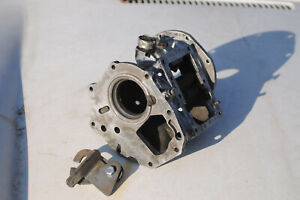 Mgb Factory Overdrive Adapter Coupling Housing