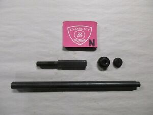 Ford Rotunda Otc Tool T83t 4205 A Limited Slip Differential Tool Set