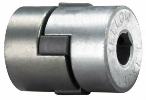 Yellow Jacket 93047 Drive Coupling For 4 6 8 11 Cfm Vaccum Pumps With Spider