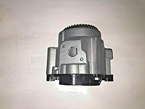 1982 93 Ford Mustang V 8 302 5 0l Smog Air Pump 95 00 35 00 Core Charge