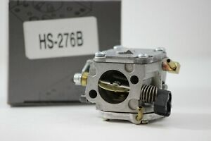 Hs 276 Tillotson Carburetor Genuine Oem For Stihl Ts460 Cut off Saws