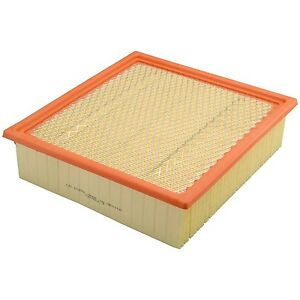 Air Filter Extra Guard Fram Ca10262 For Ford Expedition F 150 F250 F350 F450