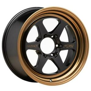 Wheel Rim Project D R2 18x95 6x139 7 25 Cb106 Milling Text Lenso For Chevrolet