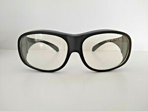 New Lp Laser Safety Glasses For Use With Erbium Lasers 2700 3000nm