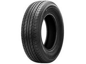 2 New 225 65r16 Forceland Kunimoto F20 Tires 225 65 16 2256516