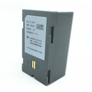 New Hi target Bl 5000 Battery For Hi target Gps Gnss Surveying