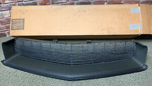 68 69 Amx amc Grill Preowned