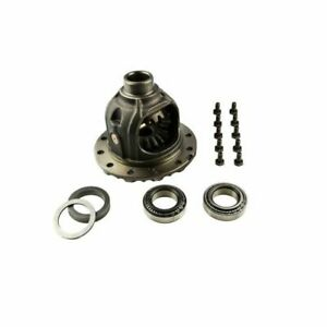 Dana Spicer 707387 1x Differential Case Carrier For Chevy Gmc With Dana 60 Axle