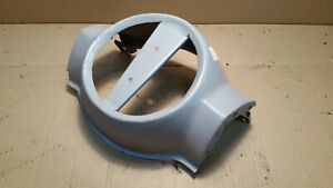 Ford Naa 600 700 800 900 Tractor Nosecone