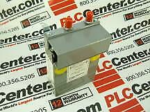 Eaton Corporation D520cmf20 D520cmf20 new In Box