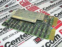 Data Translation Dt5710a di Dt5710adi used