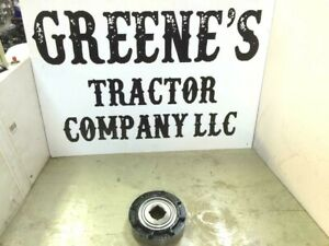 Case new Holland Hay Baler Bearing And Housing 86553396