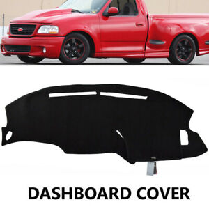 Xukey For Ford F150 Expedition 1997 2003 2002 2001 2000 Dash Cover Mat Dashmat