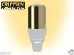 Kavo type Led Bulb For Kl700 kl701 And Kl702 electric Motors electrotorque