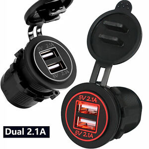 Rear Bumper Guard Sill Plate Trunk Protector Trim Cover Black Rubber Pad Kit