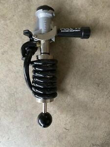 Heavy Duty Banner Beer Party Hand Pump Keg Tap 8 Inch New