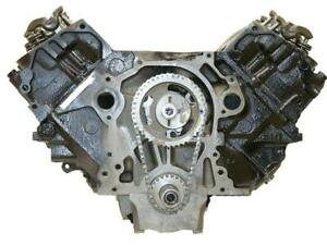 Ford 460 88 92 Remanufactured Engine