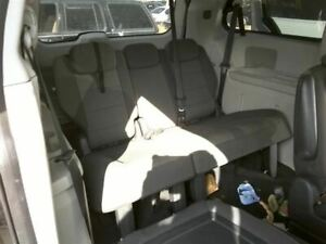 Caravan 2008 Third Seat Station Wagon Van 333820