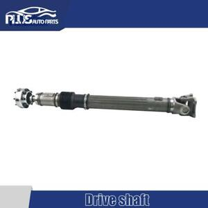 For Jeep Wrangler 2007 2008 2009 2010 2011 Front Drive Shaft 1pc 52853321ac