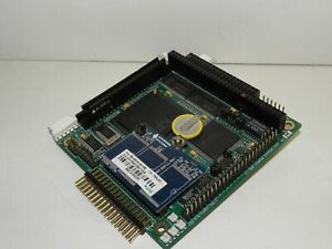 Diamond Systems Prometheus Sbc In Pc104 Format Pr z32 ea st With 8n 40014 5a10b