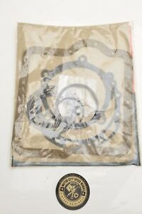 Fordomatic 2 Speed 1959 64 Overhaul Gasket Kit New