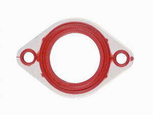 Mr Gasket 738g Thermostat Gasket Sbc Bbc Small Big Block Chevy V8 Water Outlet