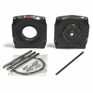 Warn 64109 Winch Drum Support Kit For M10000 M12 M15 M12000 M15000