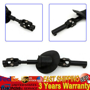 Intermediate Steering Column Shaft Fit For 2006 2011 Chevrolet Hhr 25834100