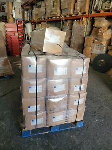 Sysmex Stromatolyser Mixed Part Numbers Lot Of 205 Boxes