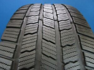 Used Michelin Ltx M s2 275 60 20 7 8 32 Tread 1926f
