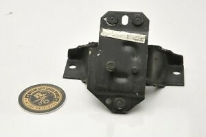 Ford Mustang Engine Motor Mount 1983 93 Oem Right