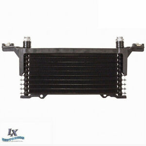 Transmission Oil Cooler For Chevrolet Chevy Silverado 1500 2007 2013 Gm4050111