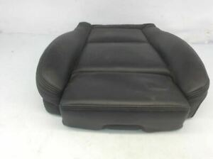 2016 16 Cadillac Cts Performance Front Left Seat Lower Bottom Cushion V