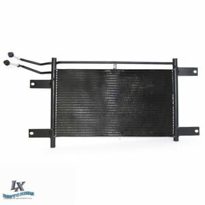 Transmission Oil Cooler For Dodge Ram 1500 2500 3500 03 06 5 7l Hvy 52029089ab