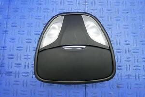 2013 2015 Dodge Dart Oem Front Console Dome Lamp Light W O Sunroof Homelink