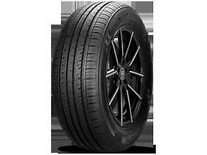 4 New 205 60r16 Lexani Lxtr 203 Tires 205 60 16 2056016